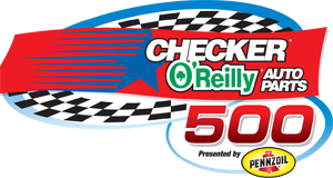 Checker500Logo_REVISE_FINAL