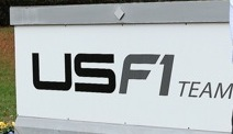 usf1 driver, owner