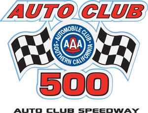 AutoClub_500_Wht_Type