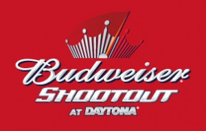budshootout
