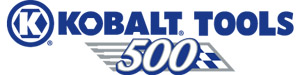 KOBALT TOOLS 500