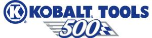 KOBALT TOOLS 500