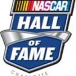 hallf of fame logo