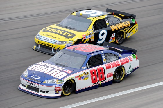 dale earnhardt jr. 2011. Dale Earnhardt Jr 2011 Race