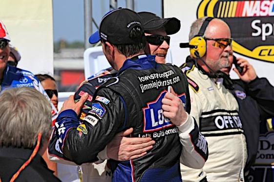 dale earnhardt jr. talladega. and Dale Earnhardt Jr.