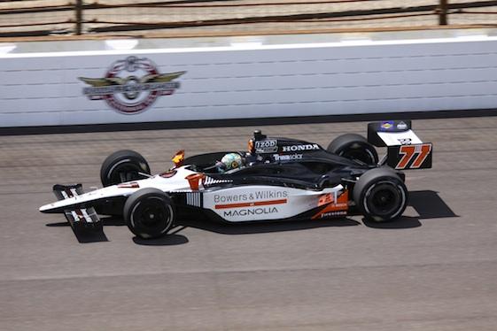 Alex-Tagliani-2011-Indy.jpg