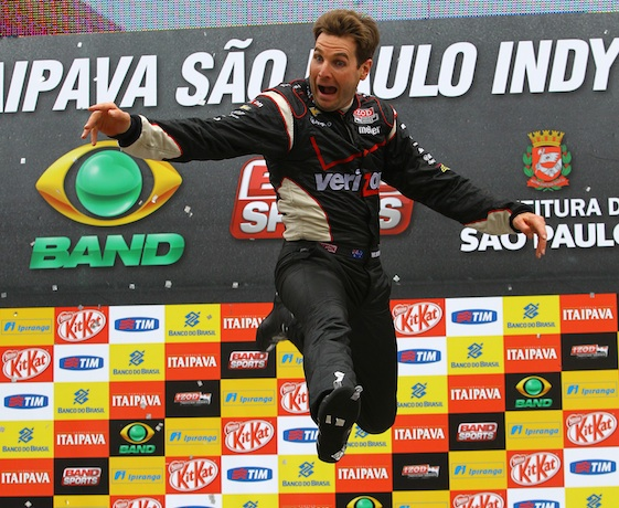 Will-Power-jumps-in-Brazil.jpg