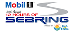 WeatherTech_Sebring logo