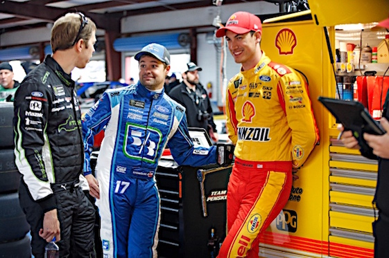 talladega single personals Talladega superspeedway  talladega got off to a controversial start when  the winston 500 set a still standing nascar record with 75 lead changes in a single.