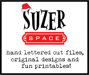 Shop At SuzerSpace